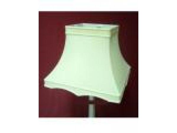 Lamp Shade 913-1021