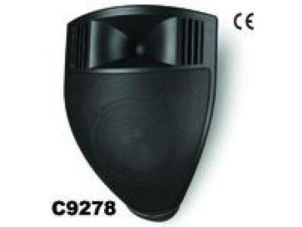 CORNER SPEAKER C9278