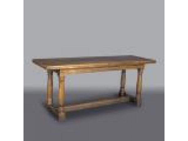 OCCASIONAL TABLES 500-027