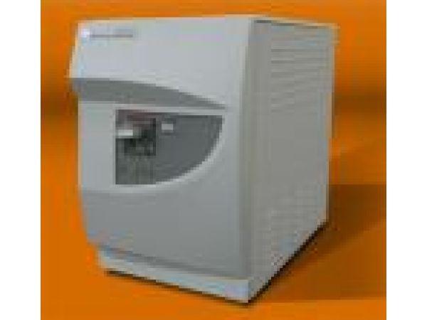 Global Power Interface' Series 2000