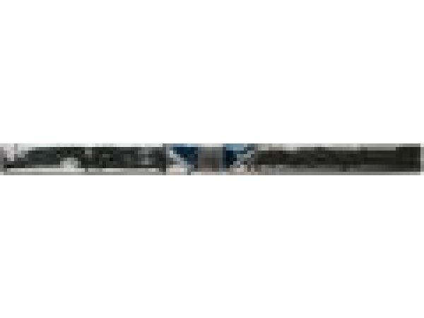 VG122 Mica Liner Bar