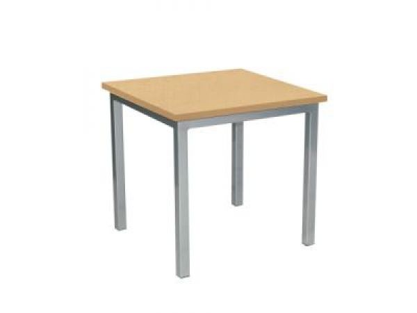 Trados Occassional Table