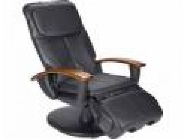 HT-103 Massage Chair