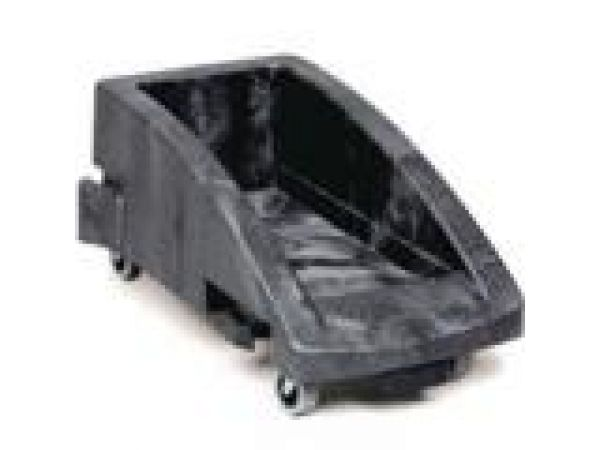 3551-88 Slim Jim' Trolley for 3540, 3541 Containers
