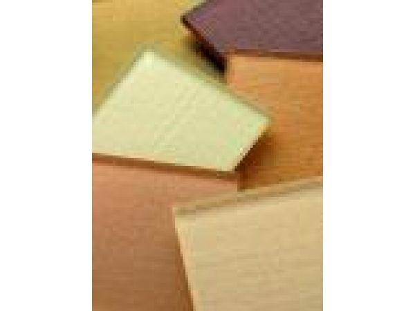 Taffeta Surface Texture