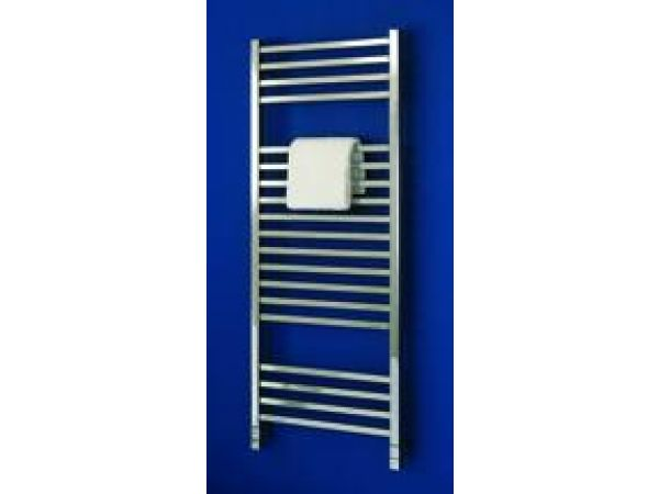 The Runtal Quadrato Towel Radiator