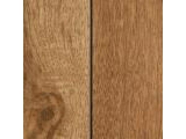 2.7 OR 5.2mm Rustic Oak