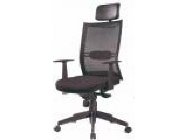 Office Chair Executive 403-1062