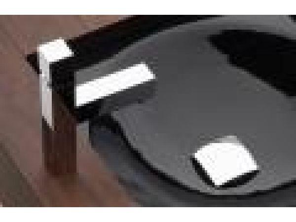 MIRO - Basin Mixer, Single Handle