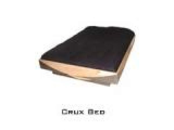 Crux Bed