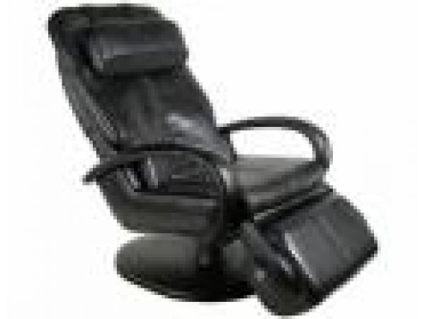 HT-5040 WholeBody¢â€ž¢ Massage Chair