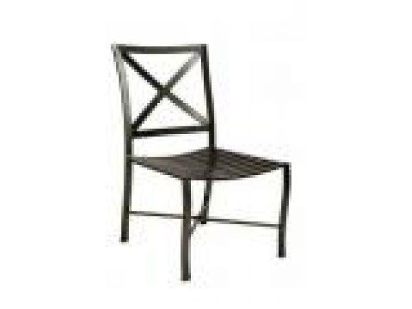 Villano - Side Chair