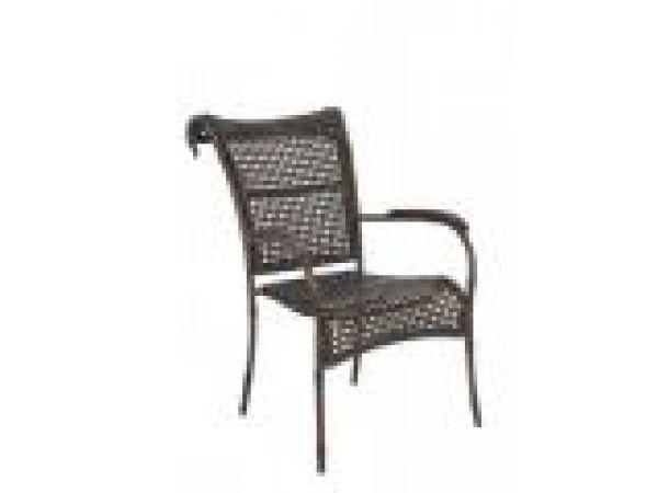 Coral Bay - Arm Chair