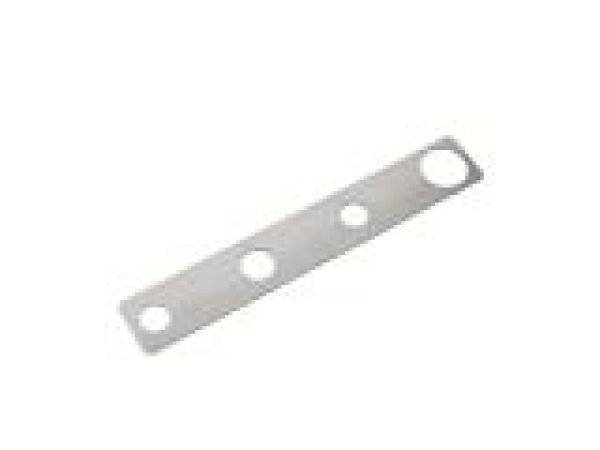 Axor Citterio Mounting Plate