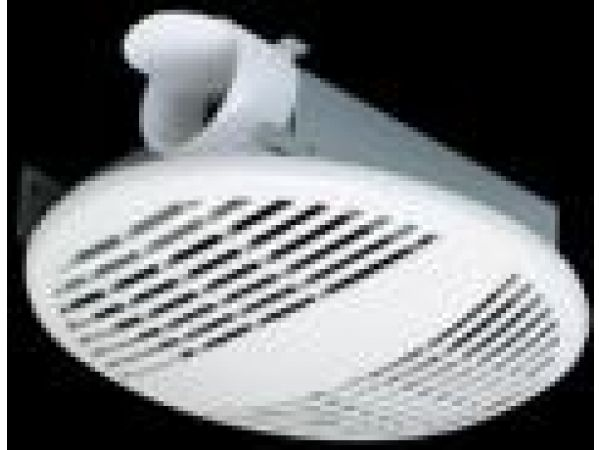 MM647 Bathroom Fan