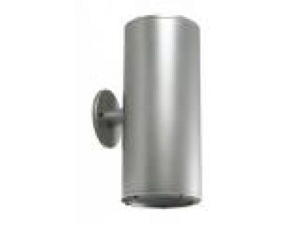 PAR30/PAR38 150W Metal Halide Dual Wall Mount
