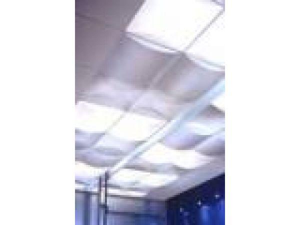 BILLO¢â€ž¢ 3-Dimensional Panels