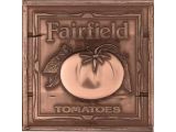 Heartland Farms Polished