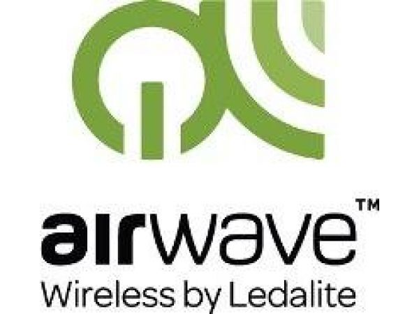 Airwave Wireless Controls