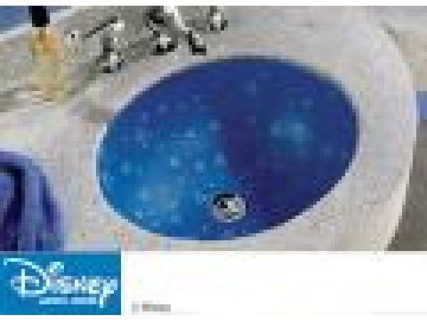 Mickey's Wish