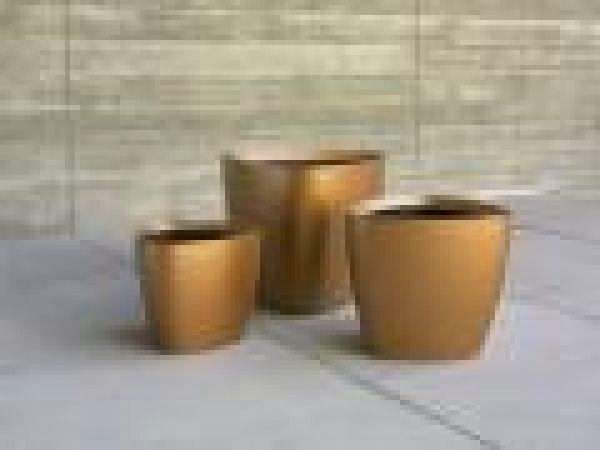 Tria Planters