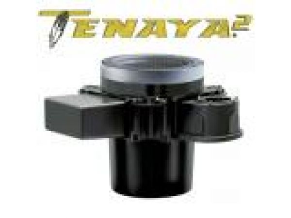 Tenaya2' IP-68 Rated In-Grade Lighting