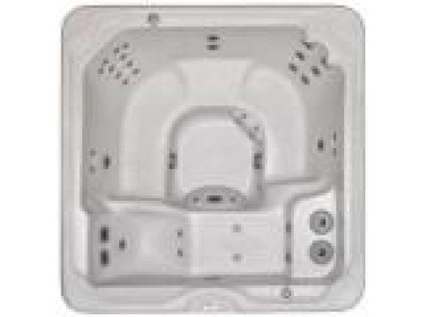 V850 Spa / Hot Tub