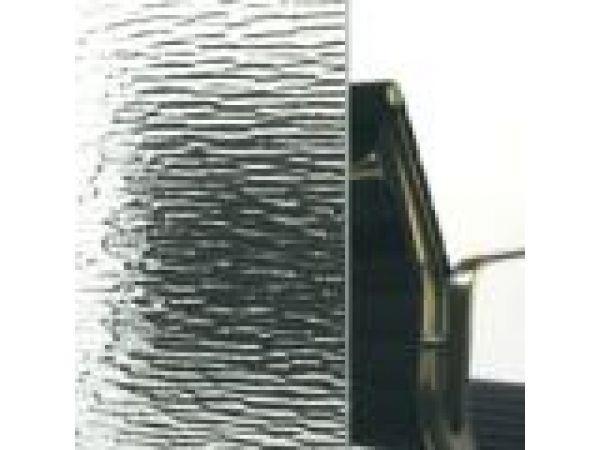 Imprint Collection: Nuv'eau