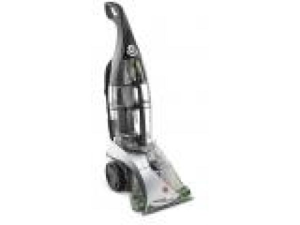Hoover Platinum Collection¢â€ž¢ Carpet Cleaner