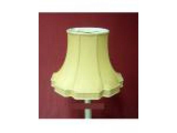 Lamp Shade 913-1028