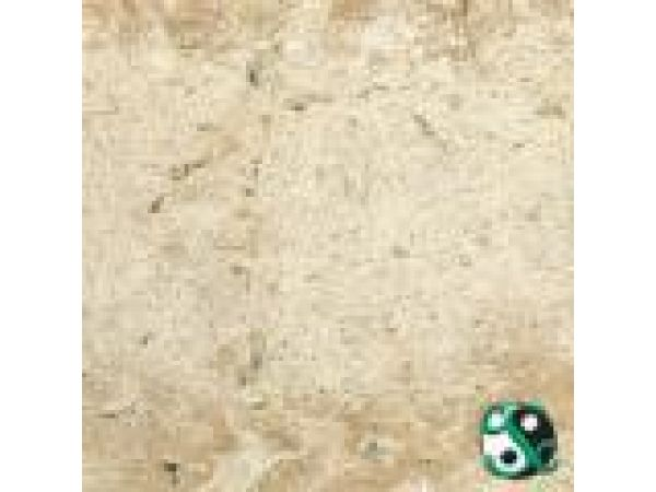 Travertine Oriente