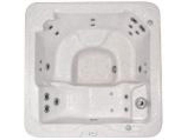 V500 Spa / Hot Tub