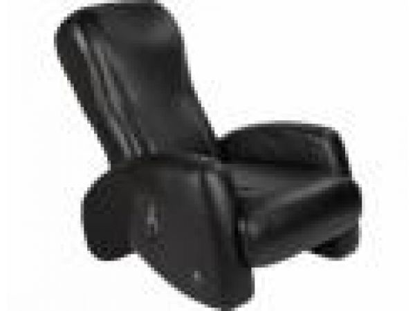 iJoy-2310 Robotic Massage' Chair