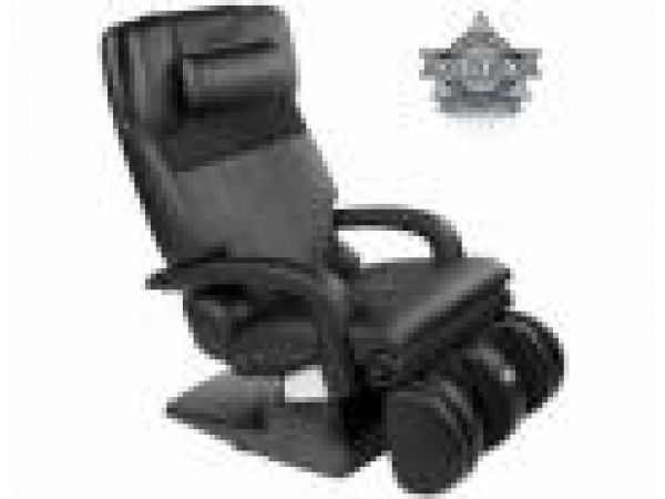 HT-7450 Zero Gravity Massage Chair