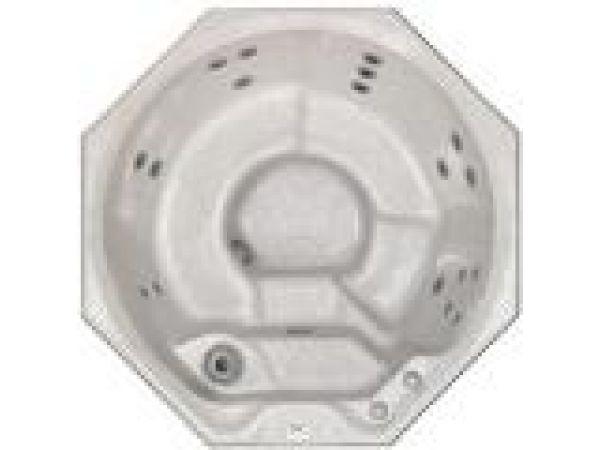 FF190 Spa / Hot Tub
