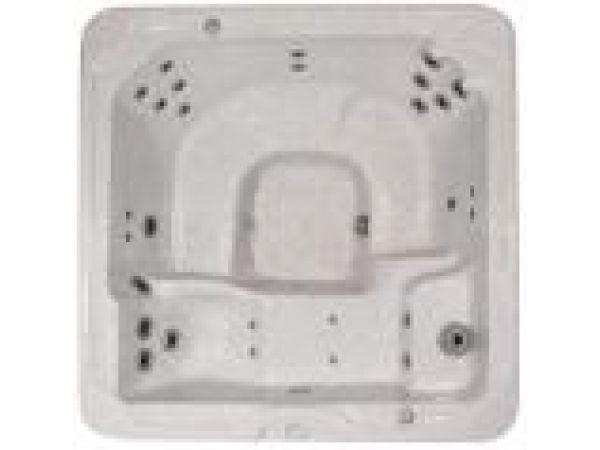 V600 Spa / Hot Tub