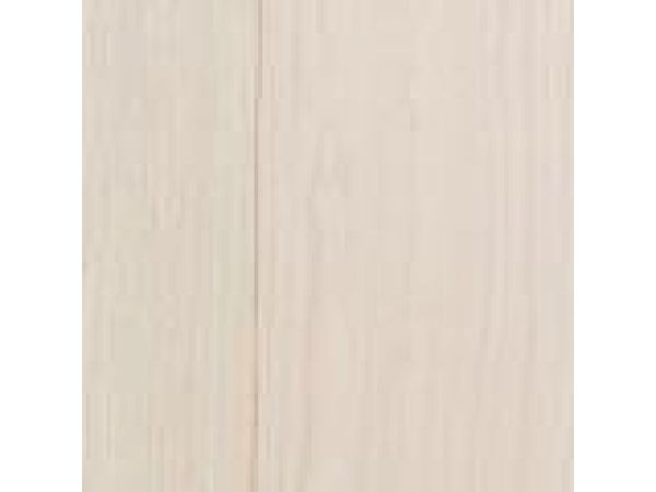 2.7mm only Colonial Cherry