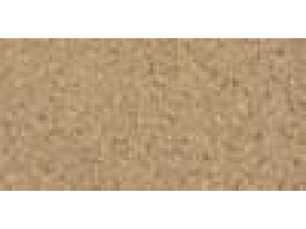 Terra Granite