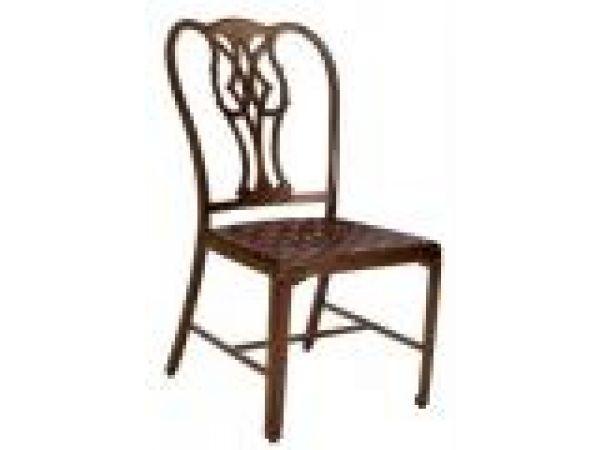 Estate - Side Chair