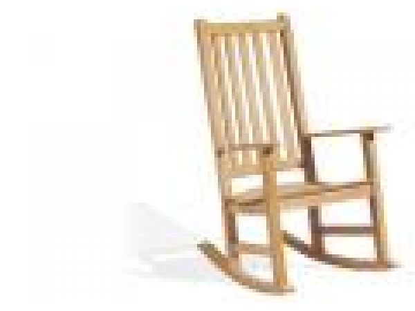 Franklin Rocking Chair