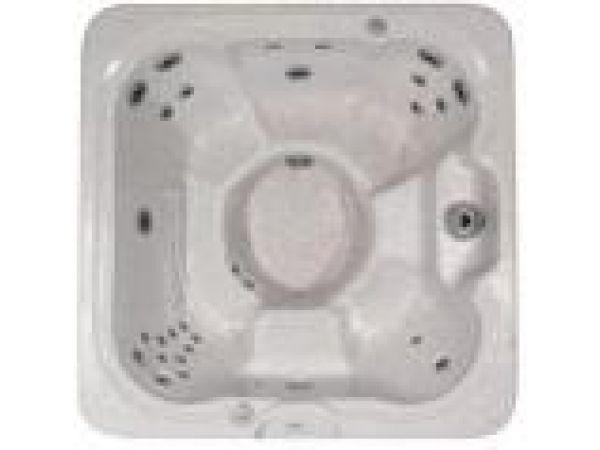 V700 Spa / Hot Tub