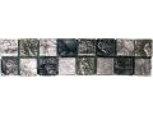 VG103 Silver Leaf/Crystal Green/Mica Liner Bar 2