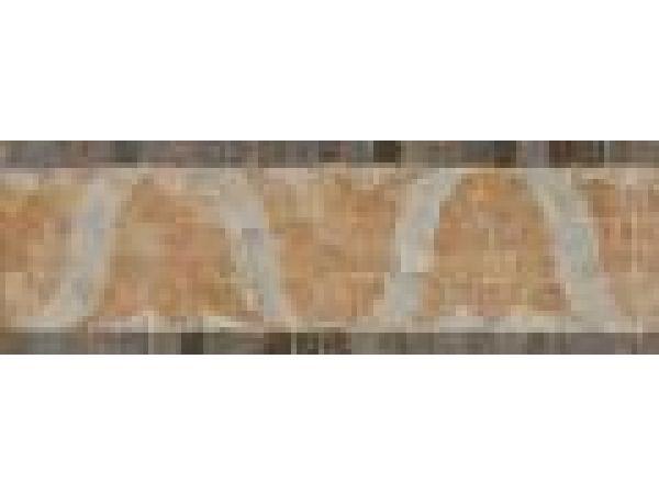 Mosaic Curve