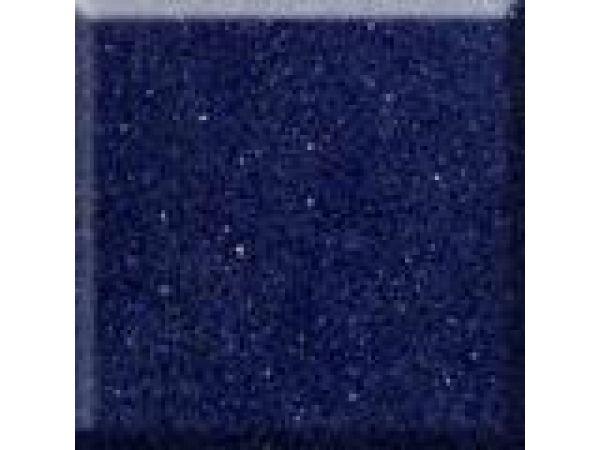 TidePool Blue