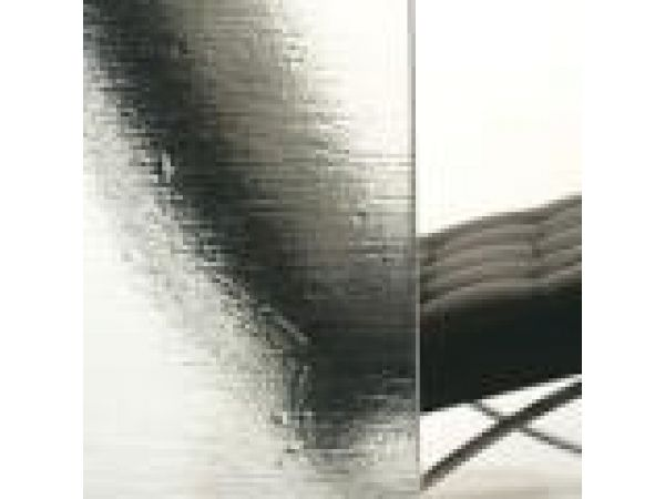 Imprint Collection: Stria