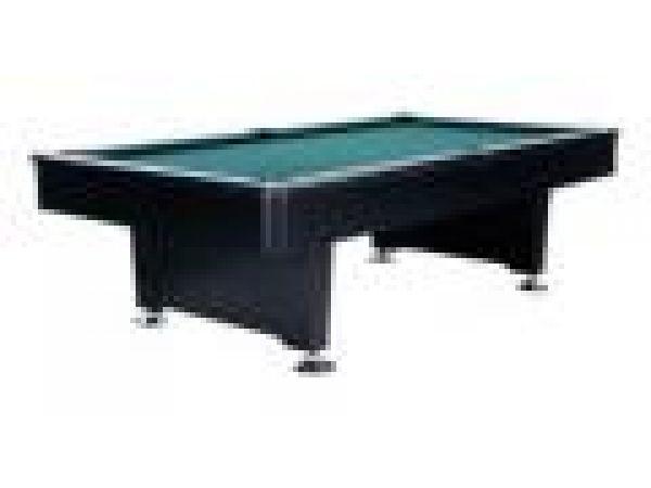 CS100-B Billiard Table