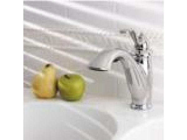 Marielle Kitchen Pullout Faucet