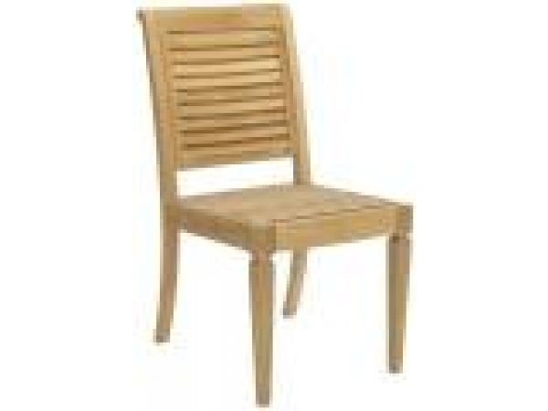 Ocean Grande - Side Chair