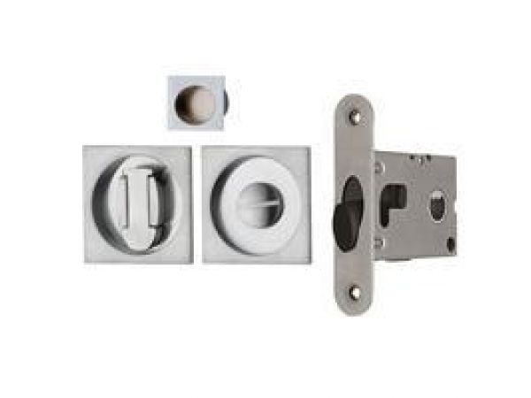 SDK092PV Sliding Door Kit