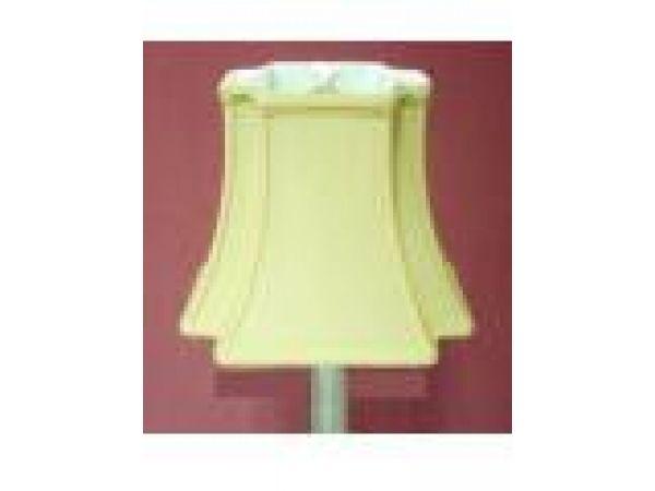 Lamp Shade 913-1022